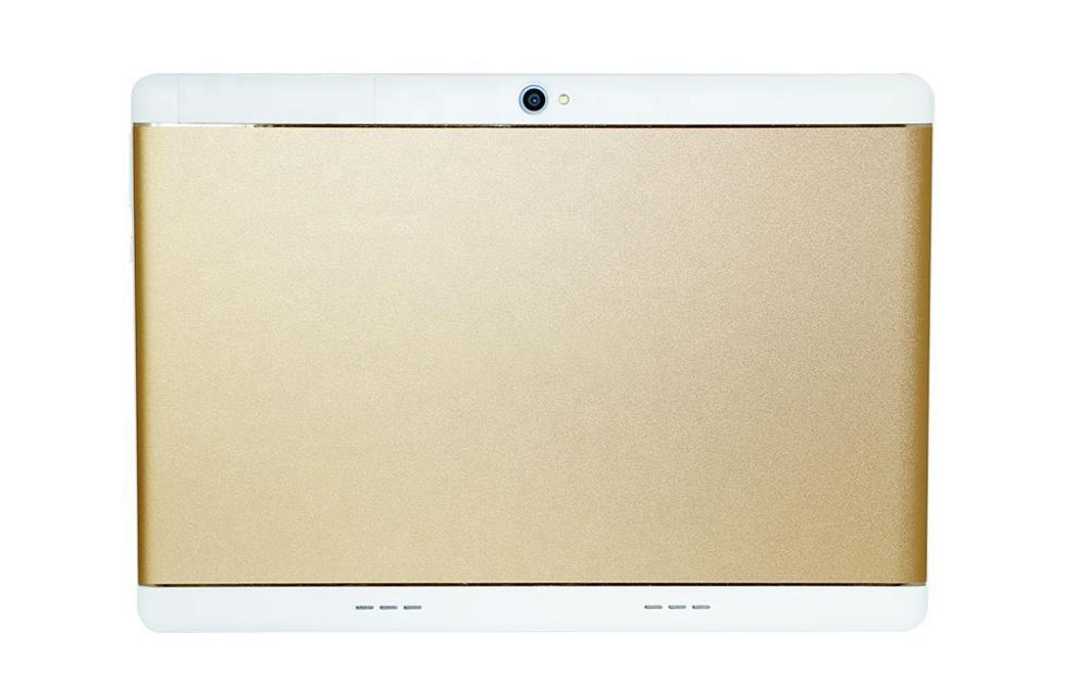 IPSスクリーン付き10インチ3GAndroidタブレット3