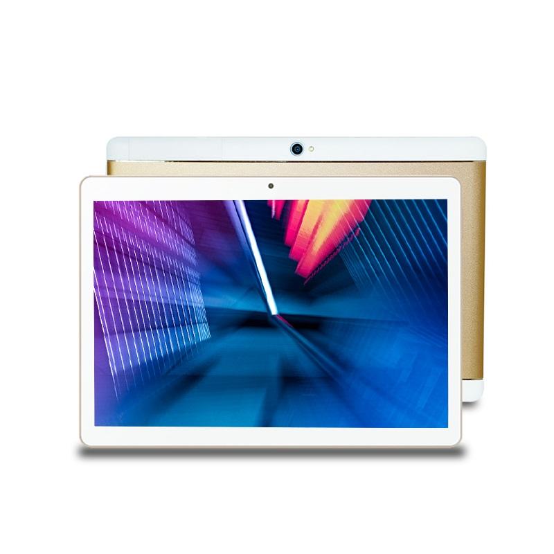 IPSスクリーン付き10インチ3GAndroidタブレット2